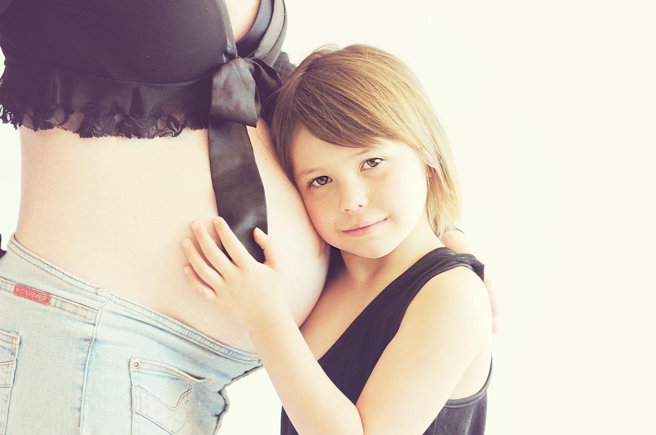 usg ciąży