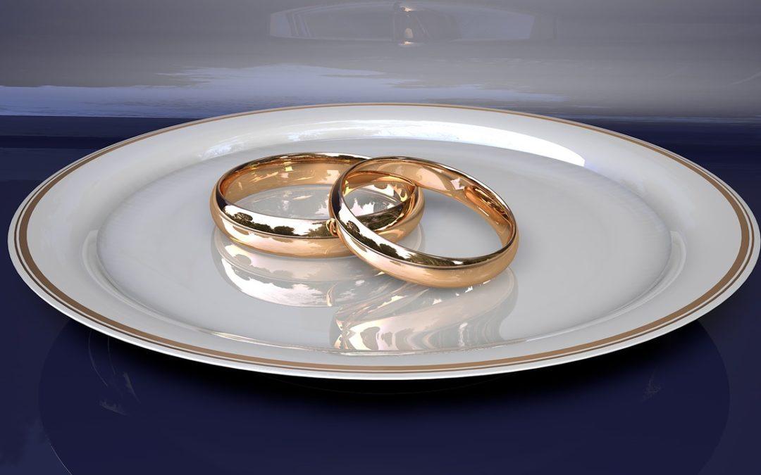 Wesele z wedding plannerem – warto, czy nie?