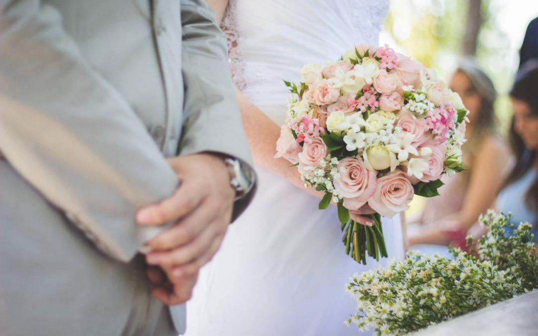 Organizacja wesela marzeń z Wedding Plannerem